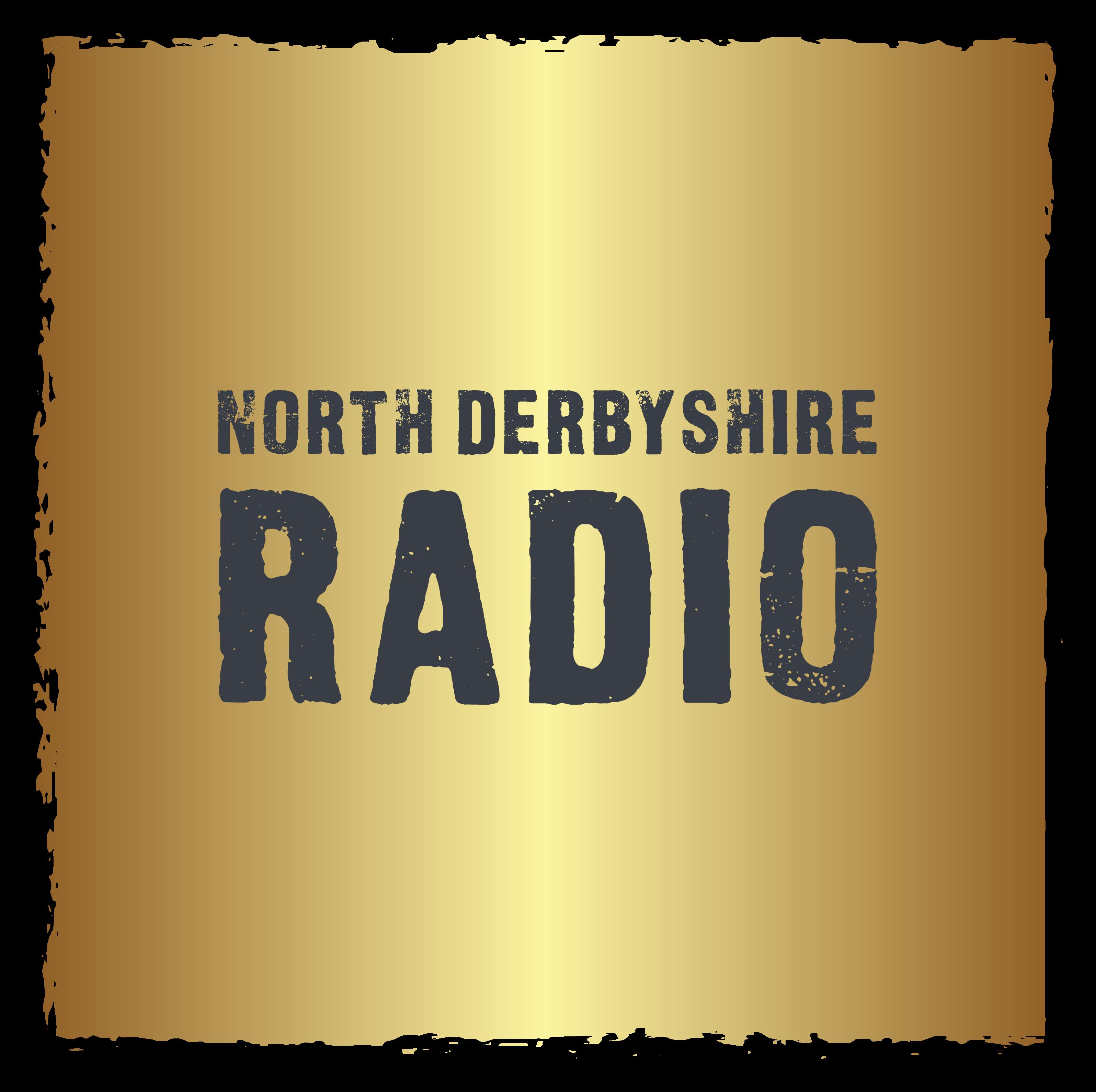 North Derbyshire Radio