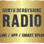 North Derbyshire Radio – Non Stop Lunchtime Music